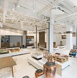 Zeeen Shop