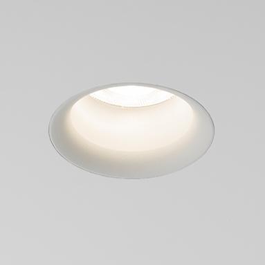 Fenos LED Lighting Downlight Eyren Midi Featured