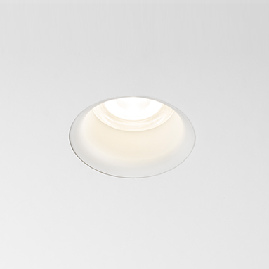 Fenos LED Lighting Downlight Eyren Mini Featured