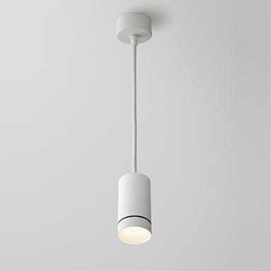 Fenos LED Lighting Pendant Feature Aro P