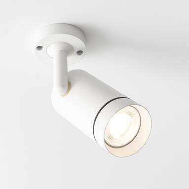 Fenos LED Lighting Surface Adjustable Feature Aro SA