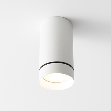 Fenos LED Lighting Surface Mounted Feature Aro S
