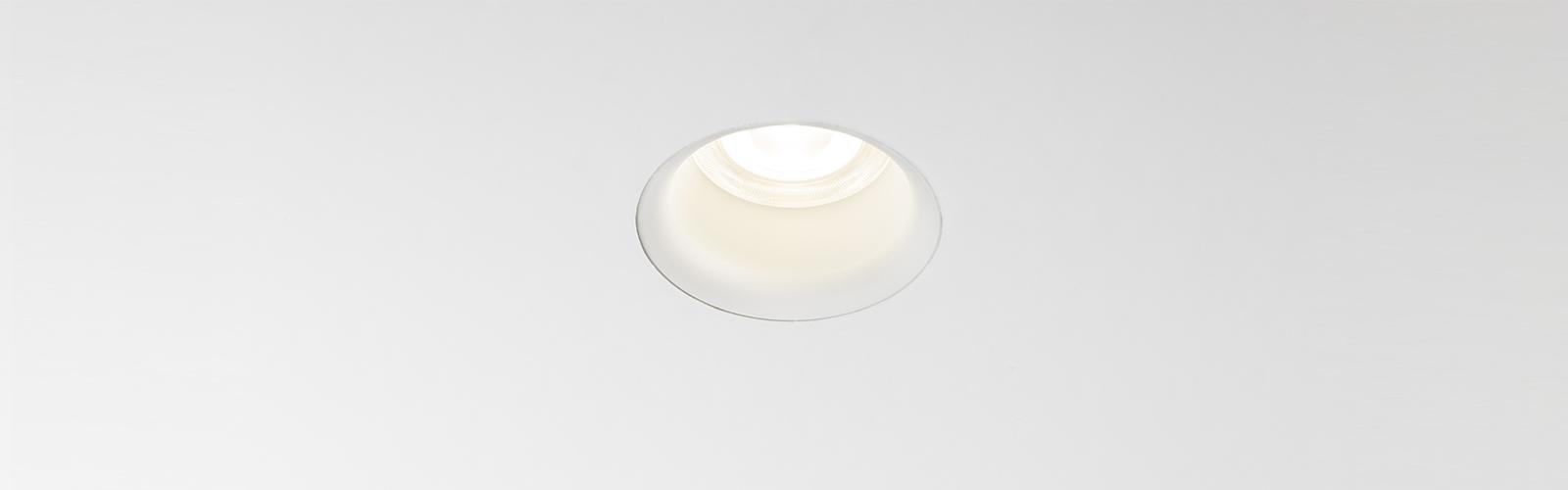 Fenos LED Lighting Trimless Downlight Eyren Mini