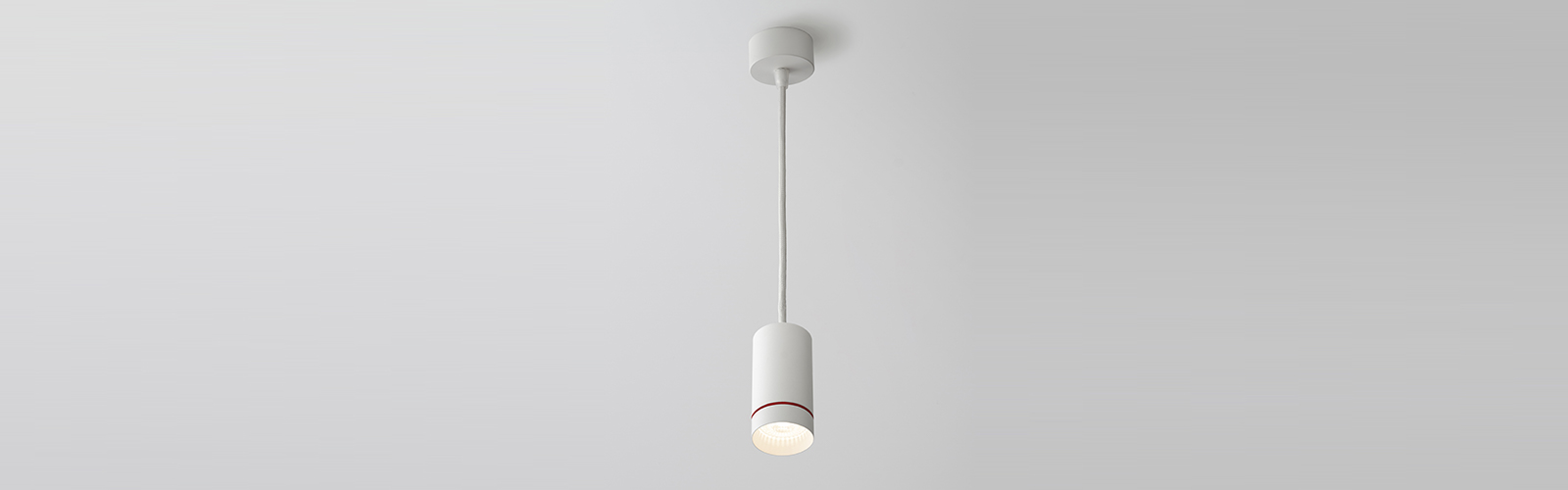 Fenos LED Lighting Pendant Aro P
