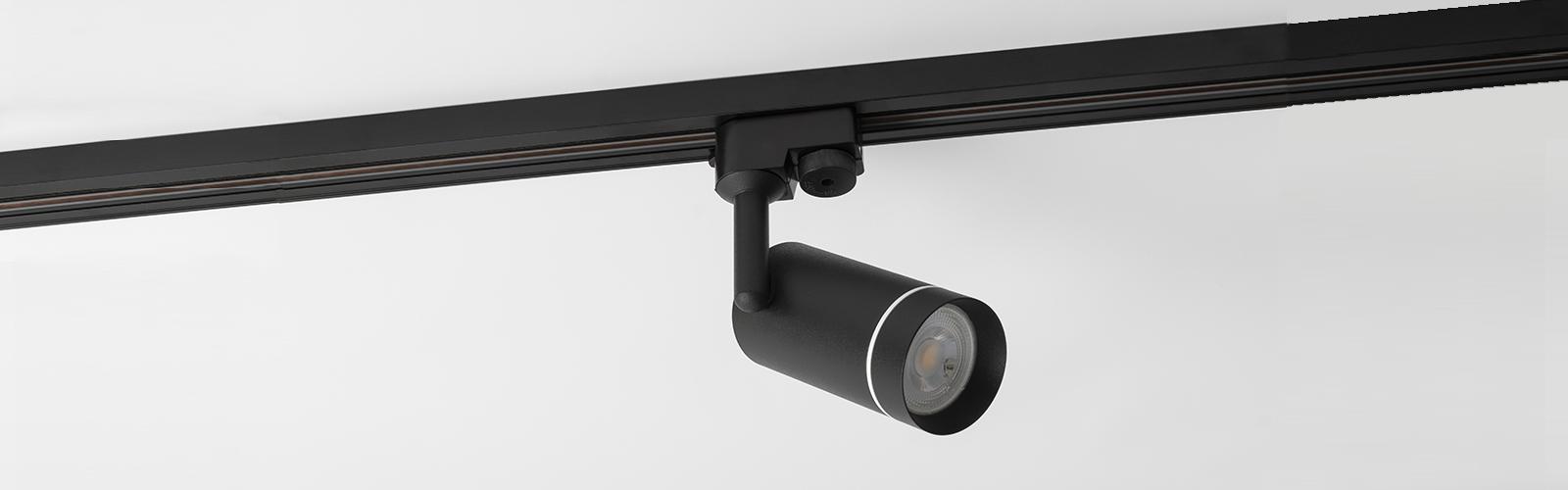 Fenos LED Lighting Track Light Aro Banner