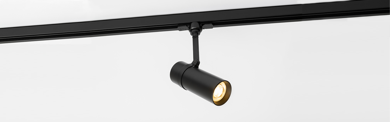 Fenos LED Lighting Tracklight Belta Mini Banner